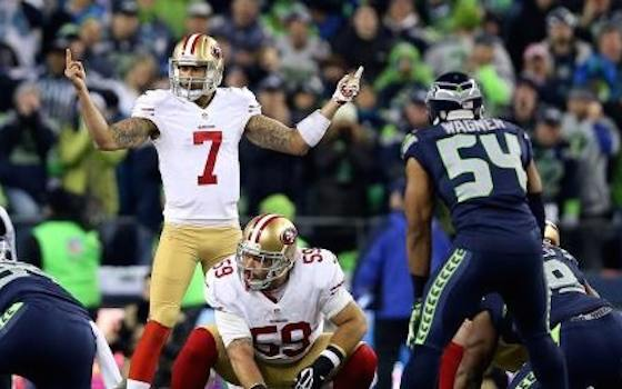 NFL 2014: NFC West Division Preview