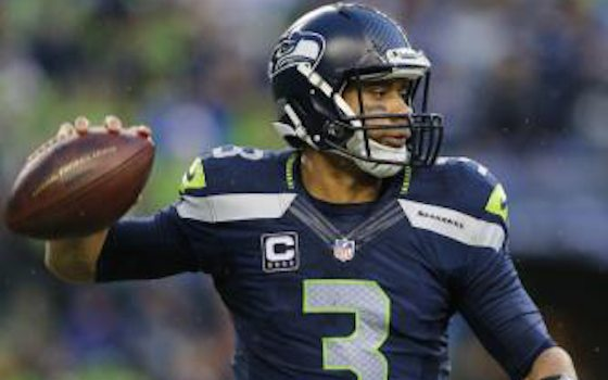 NFL 2014: Young Quarterbacks on the Rise