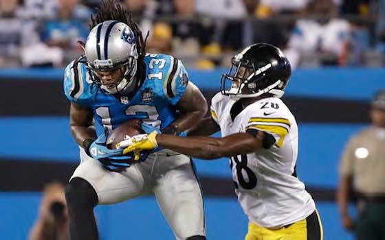 NFL 2014: NFC Rookies Making Their Mark