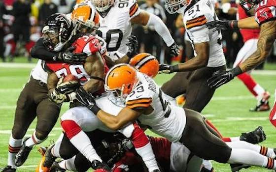NFL 2014: Is the NFL Playoff System Broken?