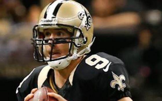 NFL 2014: NFL Teams Prepare For Final Stretch