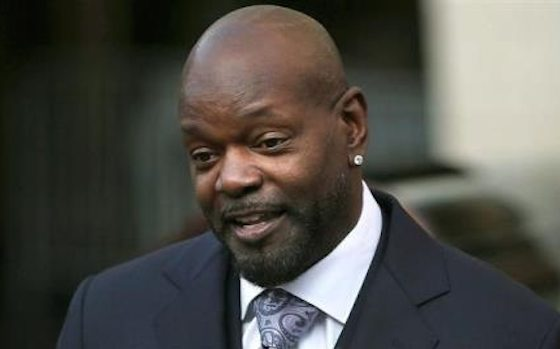 NFL 2014: Emmitt Smith on the Running Back's Changing Role