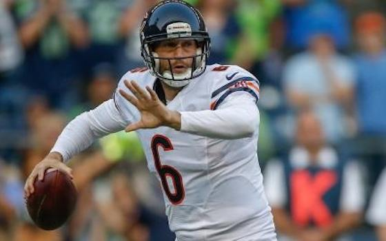NFL 2014: Fantasy Football Start 'Em, Sit 'Em Week 1