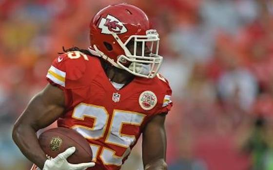 NFL 2014: Chiefs vs Broncos Preview