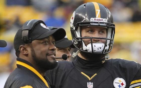 NFL 2014: NFL Week 6 What to Look For