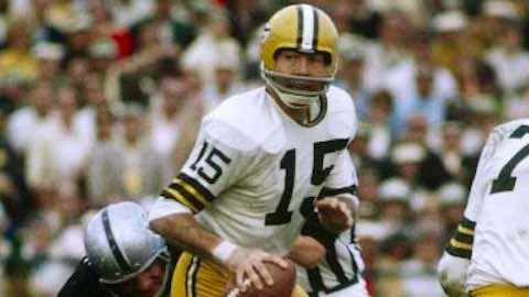 Super Bowl MVP Winners & History