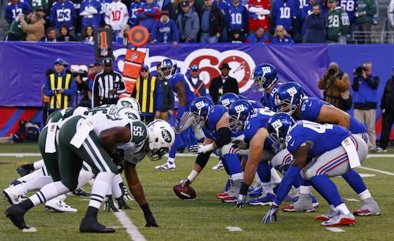 NFL 2016: NFL Team Milestones