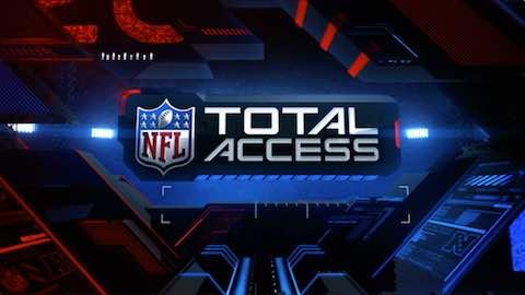 NFL 2016: NFL on TV in 2016