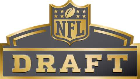 Tennessee Titans Hold First Pick in 2016 NFL Draft