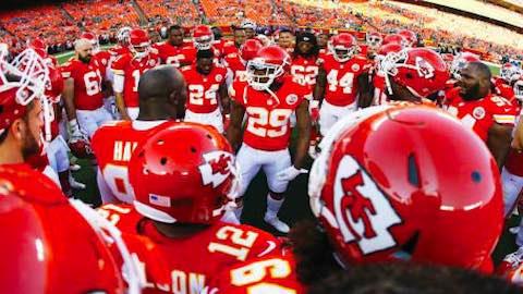 NFL 2016: Week 13 NFL Preview
