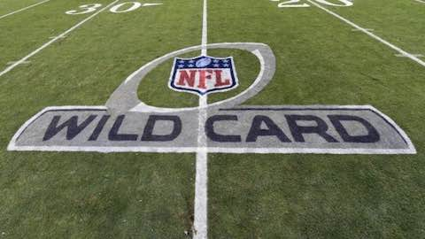NFL 2016: What To Look for Wild Card Weekend