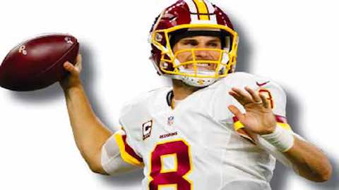 NFL 2017: Quarterback Success