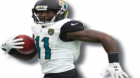 NFL 2017: Top Punt and Kick Returners