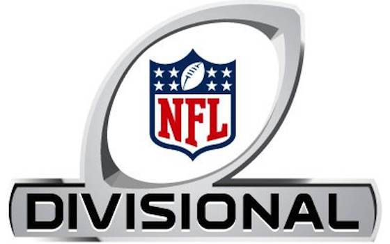 NFL 2013 Divisional Playoffs: Injury Report