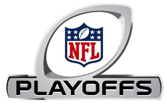 NFL Playoff Best Performances and Playoff Records
