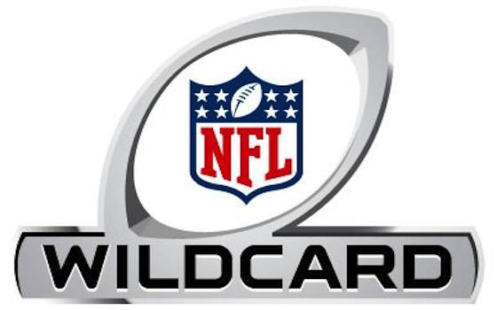 NFL 2013 Wild Card Weekend: What to Look For