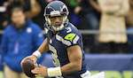 NFL 2013 Week 10: The Week That Was