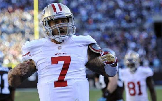 49ers and Seahawks meet for the third time this season in NFC championship game