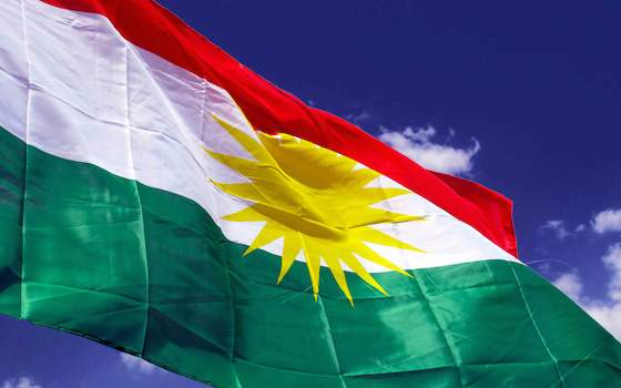 Nationalism under Pressure: Islamic State, Iraq and Kurdistan