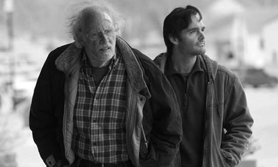 'Nebraska' Movie Review  | Movie Reviews Site