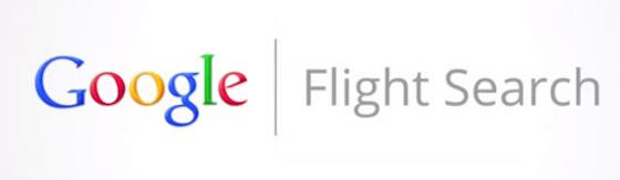 Need a Flight? Just Google It