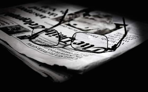 New Media Age: More News in Fewer Words