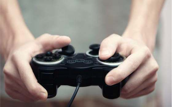 Video Gaming Value Proposition - PC or Console Games?
