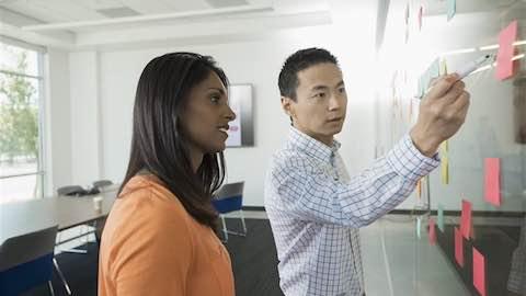 The Next Big IT Career: Data Analytics