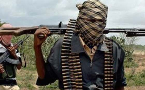Moral Compass Points Toward Retribution in Nigeria