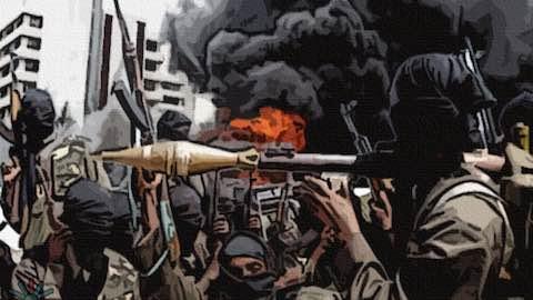 Nigeria's Critical Juncture: Boko Haram, Buhari, and the Future of the Fourth Republic