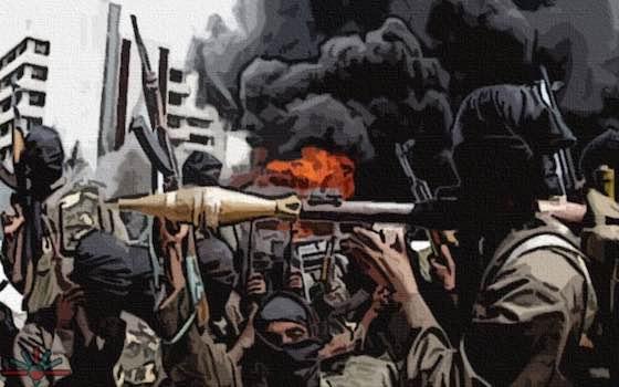 Putting Boko Haram in Context
