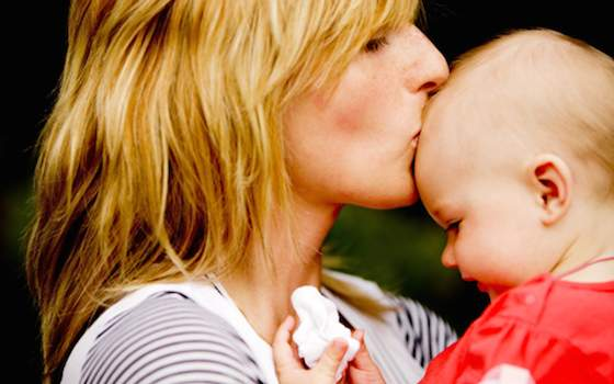 Nine Pregnancy Tips for Moms of Multiples