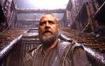 'Noah' Movie Review