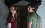 'Oculus' Movie Review