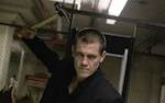 'Oldboy' Movie Review | Movie Reviews Site