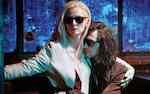 'Only Lovers Left Alive' Movie Review