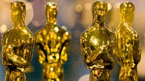 History of the Academy Awards and Oscars