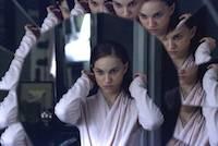 Natalie Portman (Black Swan)