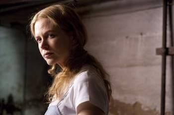 Nicole Kidman (Rabbit Hole)