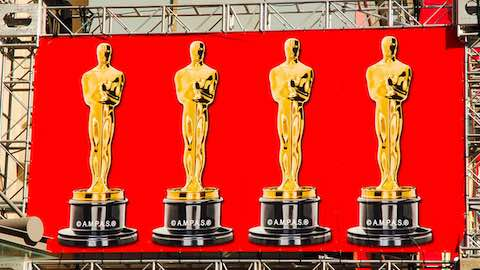 Oscars May Be Remembered for the Crises