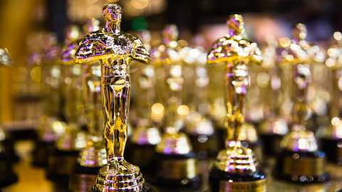Oscars: Why Certain Films Win Oscars