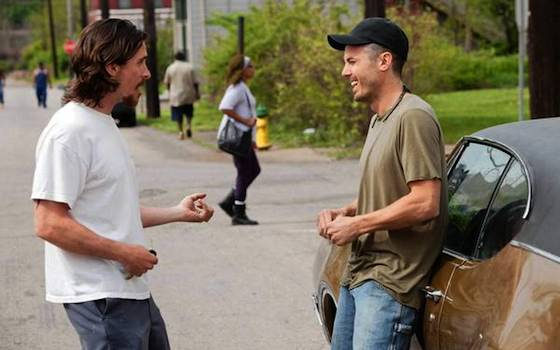 'Out of the Furnace' Movie Review  | Movie Reviews Site