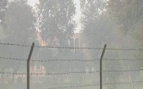 Pakistan Mourns Taliban School Massacre
