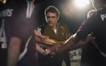 'Palo Alto' Movie Review