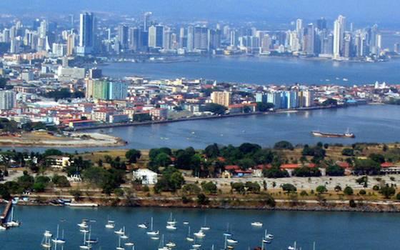 The Challenges of Panama's President Varela