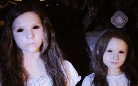 'Paranormal Activity: The Marked Ones' Movie Review