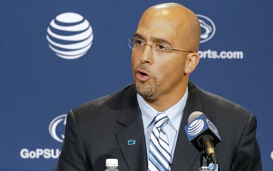 Penn State Could Suffer Backlash in New Football Coach Hiring