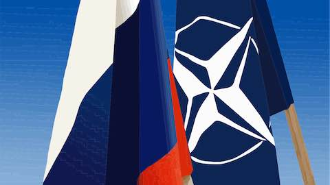 Perspectives for NATO-Russia Relations