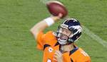 NFL 2013 Week 12: What To Look For | NFL Football