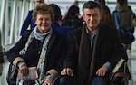 'Philomena' Movie Review | Movie Reviews Site